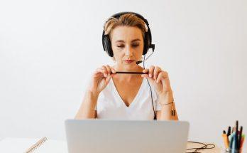 Voordelen B2B callcenter