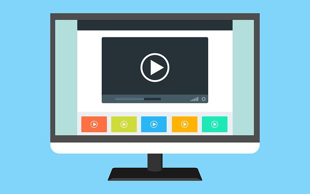 meer leads animatie video