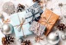 Leuke ideeën voor een kerstpakket