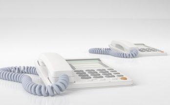 Verschil tussen telesales en telemarketing