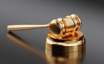 aandachtspunten advocaat kiezen