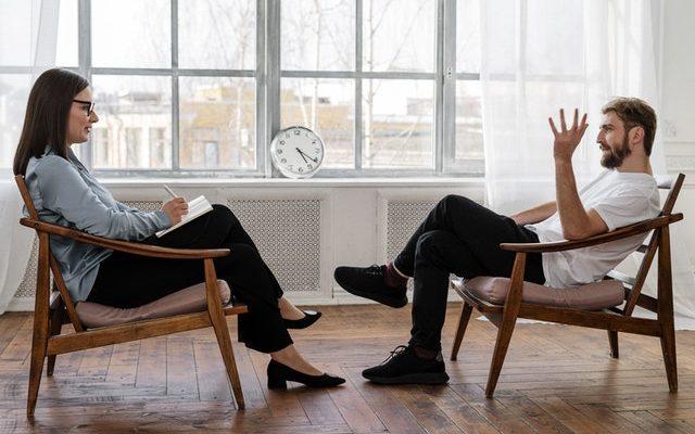 Tips om als GZ psycholoog aan de slag te gaan