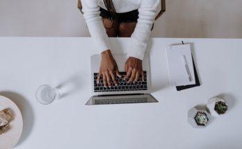 voordelen webmail