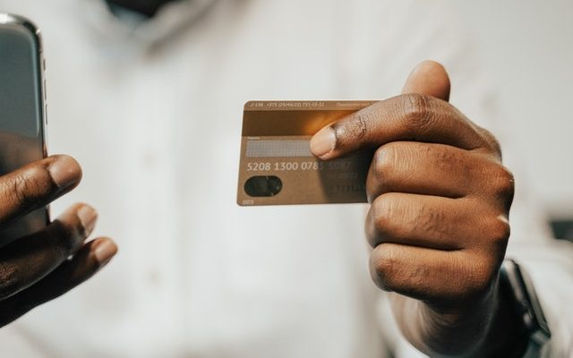voordelen zakelijke creditcard