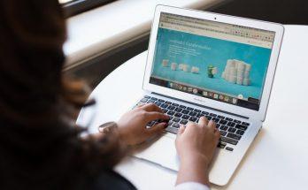 Hoe maak je de juiste website