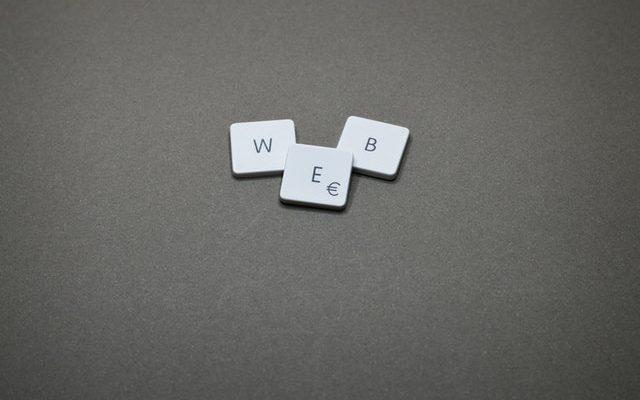 Tips voor de beste webhosting