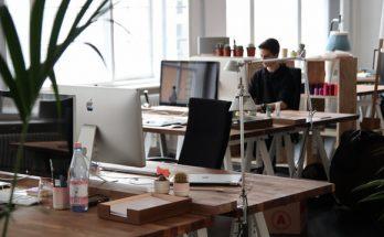 Tips voor efficiënt werken