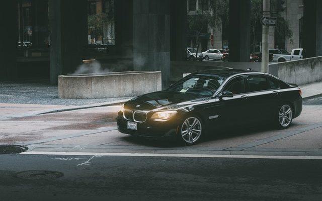 Wat zijn de voordelen van zakelijke auto lease