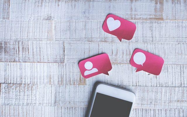 bekendste social media kanalen