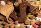 zakelijke relaties verrassen met Sinterklaas